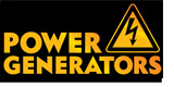 Power Generators Κέρκυρα